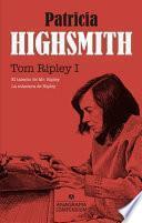 Tom Ripley (Vol. I)