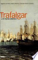 Trafalgar y el mundo Atlántico