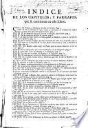 Tratado del origen, y arte del escribir bien ...
