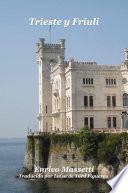 Trieste Y Friuli