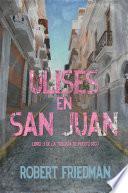 Ulises en San Juan