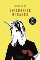 Unicornios urbanos