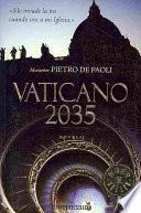 Vaticano 2035