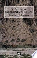Viaje a la Patagonia autral