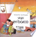 Viajo En Barco