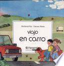 Viajo En Carro