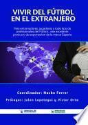 Vivir del Fútbol en el Extranjero