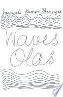 Waves/Olas