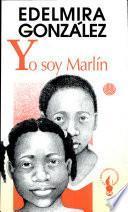 Yo soy Marlín