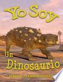 Yo Soy un Dinosaurio