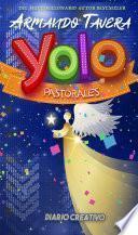 Yolo Pastoral Diario Creativo