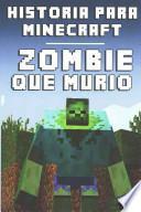 Zombie Que Murio